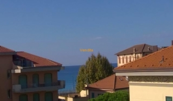 Rif. #137A, Residenza turistica alberghiera