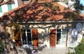 Rif. 141A, Casa bifamiliare in buonissimo stato su due livelli
