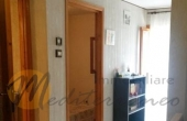 Rif. #321, Grande Appartamento su due livelli