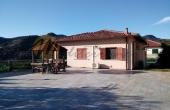 Rif. # 300, Villa Trifamiliare dotata di ogni comfort