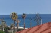 Rif. #114A, In zona comodissima al mare e ai negozi Trilocale in perfetto stato