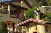 Rif. #318, Splendida Villa in perfette condizioni
