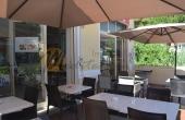 Rif. #007, Nel cuore di Latte, cedesi attività di ristorazione