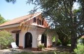 Rif. #313, In zona San Giacomo, Casa Indipendente
