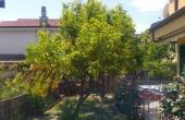 Rif. #312, Vendesi porzione di Casa Indipendente con giardino privato