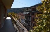 Rif. #325, Ampio Bilocale con grande terrazza vivibile