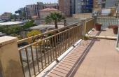 Rif. #235, Nel cuore di Vallecrosia, nelle vicinanze del mare, appartamento da rimodernare.