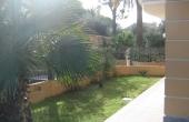 Rif. #157, Bilocale e Trilocale in palazzina immersa nel verde